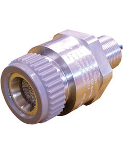 Honeywell Analytics 705 HT High Temperature Explosion-Proof Sensor for Combustible Gases
