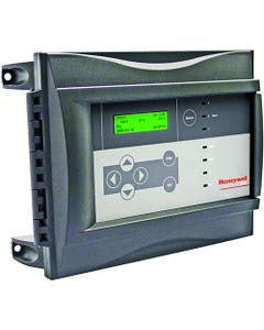 Honeywell Analytics 301C Three-Zone Digital Controller