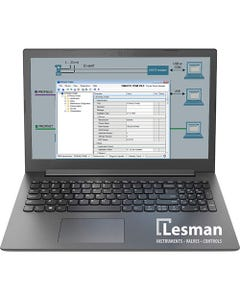 Siemens SIMATIC PDM Process Device Manager Software